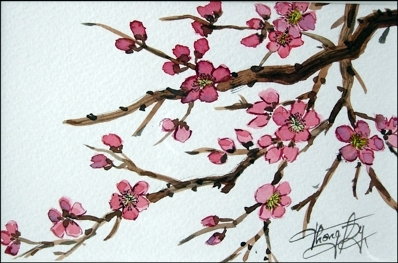 fleursdeprunier1.jpg