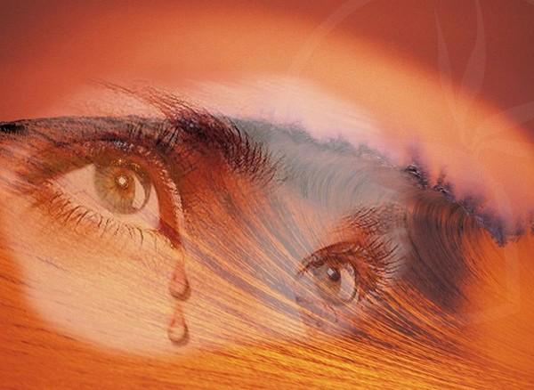FORCE ET COURAGE dans Divers b28c9707-larme
