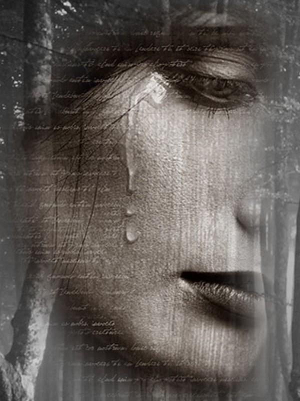 LES LARMES dans Divers larme2