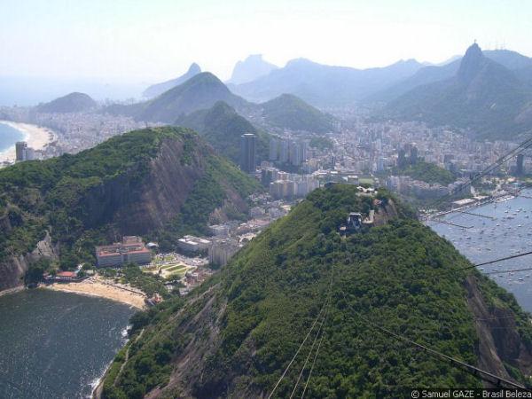 RIO DE JANEIRO  dans VOYAGES rio-bis1