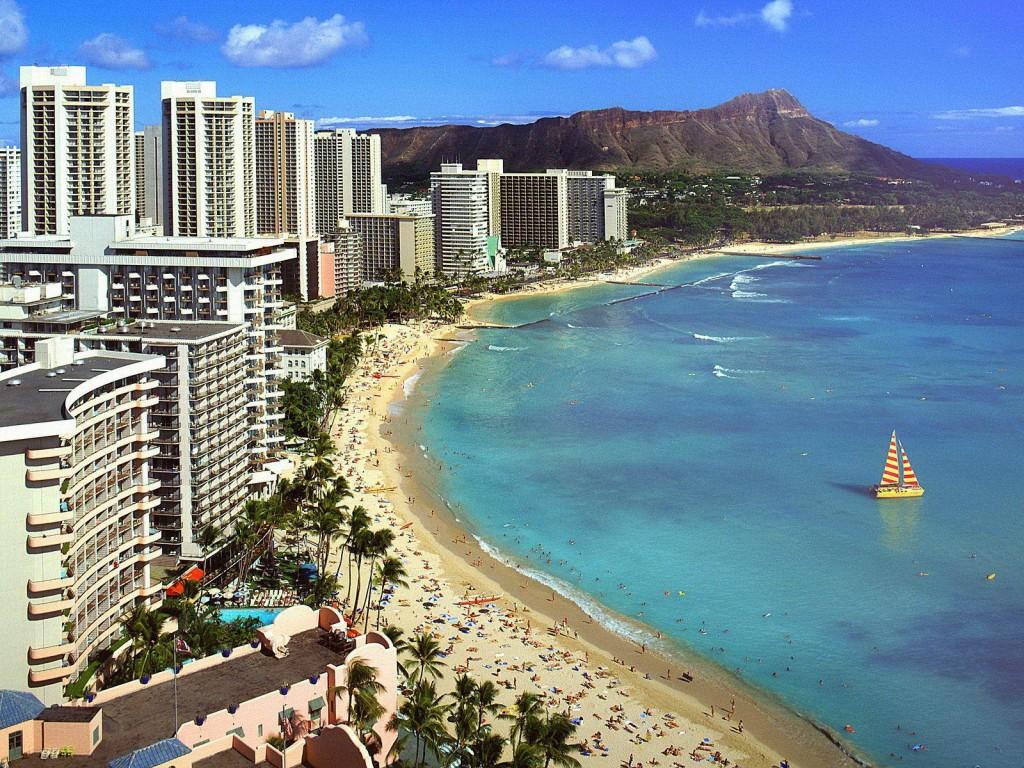 LE  PACIFIQUE ET SES ILES   - 1 dans GEOGRAPHIE hawai-2