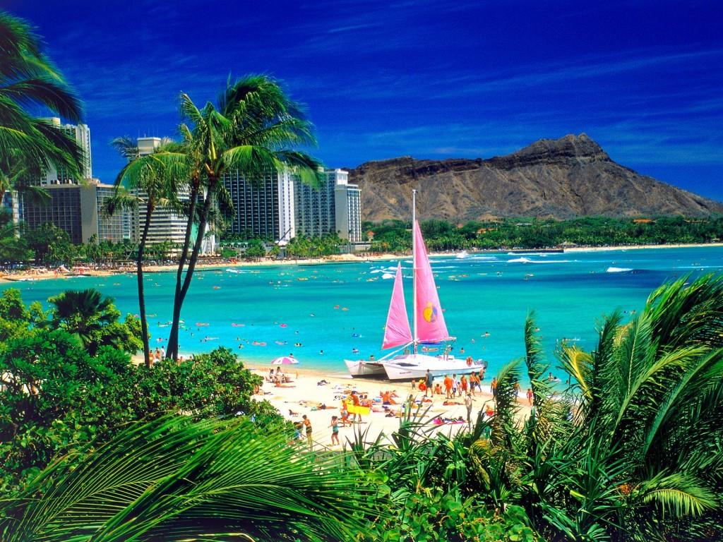 hawai dans GEOGRAPHIE
