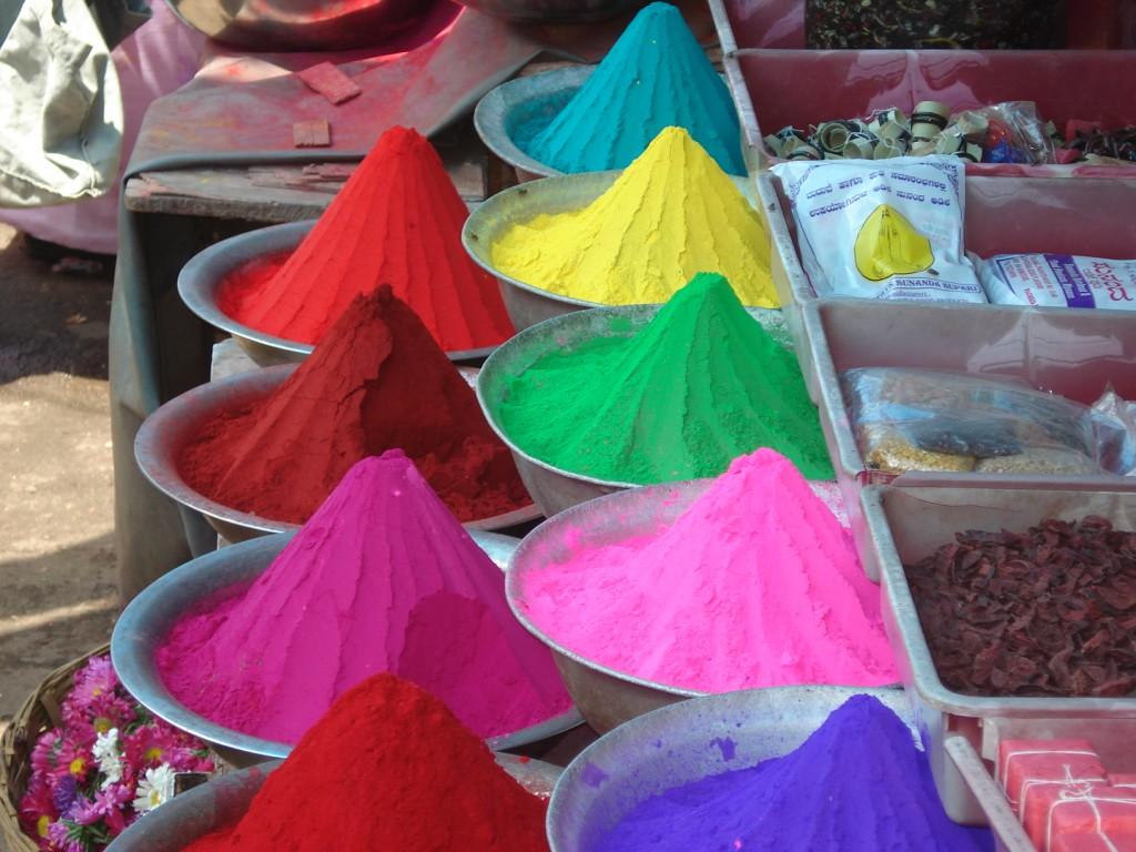 LES COULEURS DE LA VIE couleurs-de-la-vie
