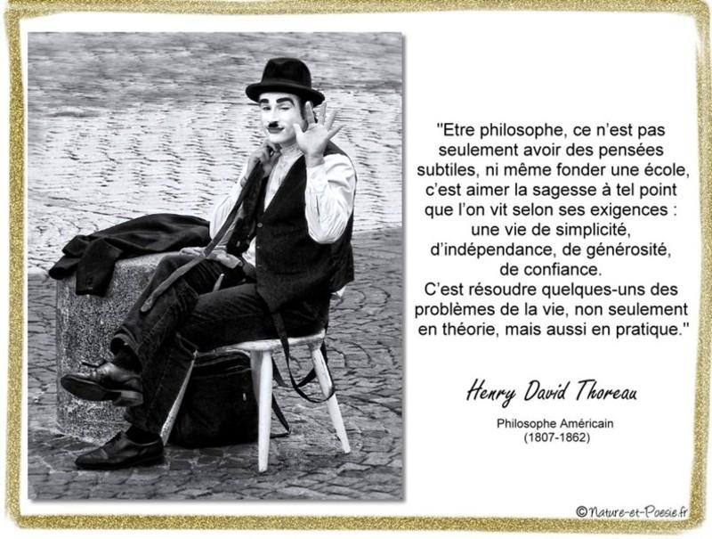 Etre-Philosophe