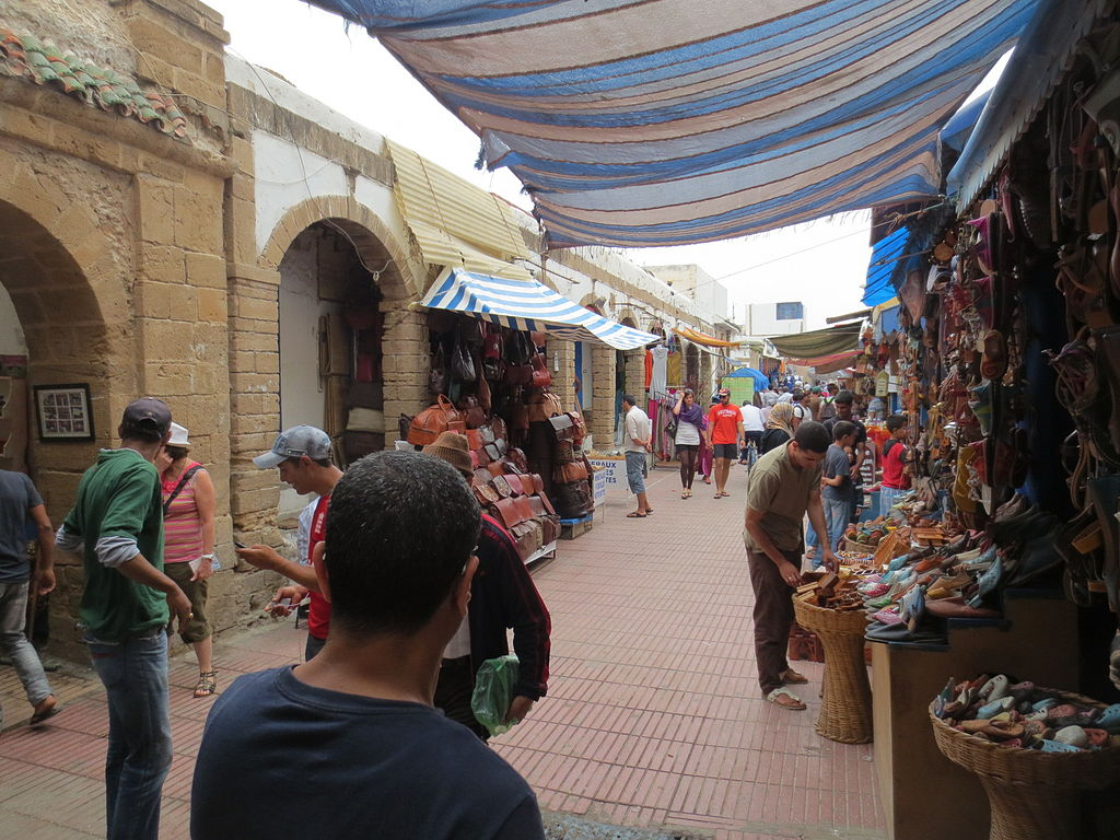 1024px-Essaouira_024
