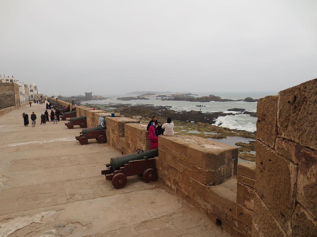 1024px-Essaouira_081